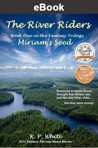 The river riders ebook fandeluxe Document